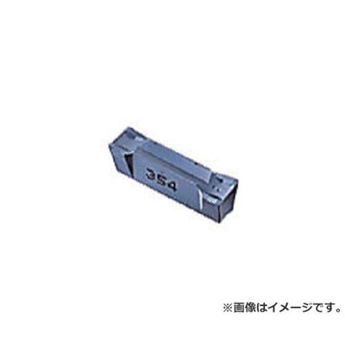 イスカル チップ COAT DGR3100JS15D ×10個セット (IC354) [r20][s9-910]