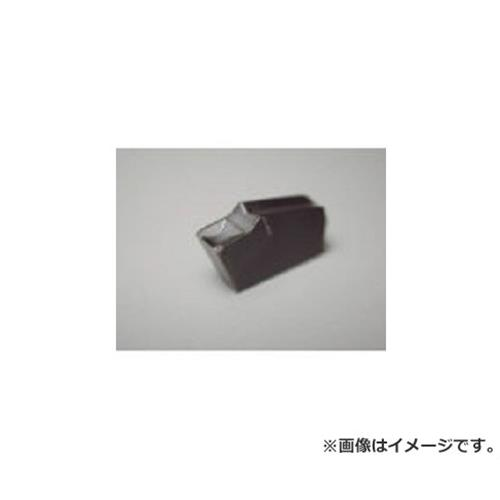 イスカル チップ COAT GTN2 ×10個セット (IC354) [r20][s9-910]