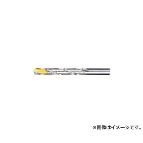 ダイジェット シグマドリル DDS107L [r20][s9-910]