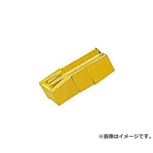 イスカル A チップ COAT GIF10.00E0.80 ×10個セット (IC908) [r20][s9-930]