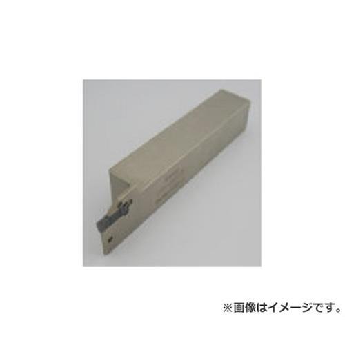 イスカル ホルダー DGTR20204 [r20][s9-910]