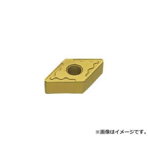 三菱 チップ COAT DNMG150408GH ×10個セット (US735) [r20][s9-910]