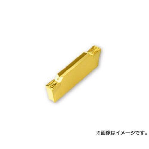 イスカル A チップ COAT GDMY808 ×10個セット (IC908) [r20][s9-831]