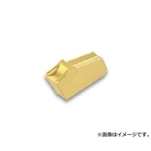 イスカル A チップ COAT GFF2N ×10個セット (IC354) [r20][s9-910]
