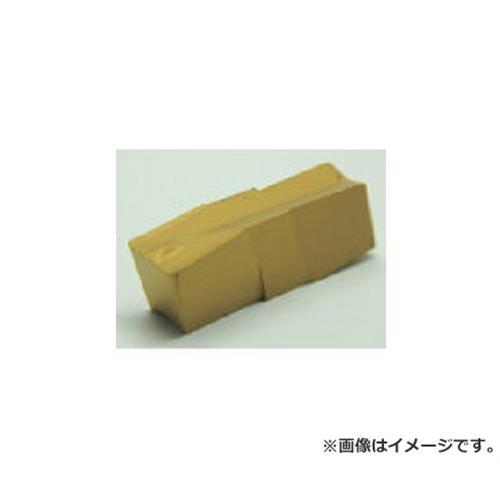 イスカル A チップ COAT GIP3.00E0.40 ×10個セット (IC908) [r20][s9-831]