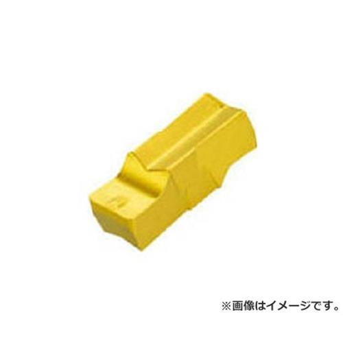 イスカル A チップ 超硬 GIPI2.300.20 ×10個セット (IC20) [r20][s9-910]