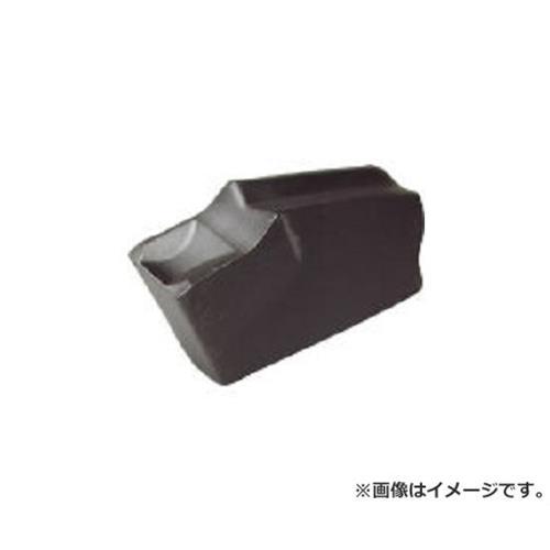 イスカル チップ 超硬 GTN2.4 ×10個セット (IC20) [r20][s9-910]