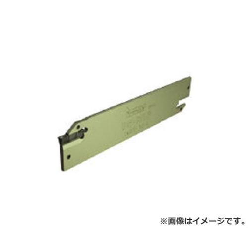 イスカル 溝入れ・多機能加工ブレード HGFH263 [r20][s9-910]