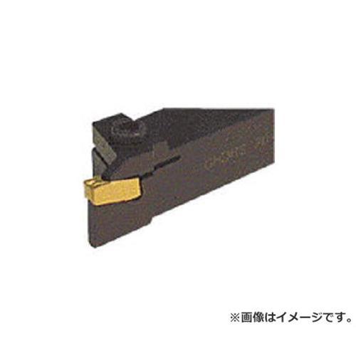 イスカル ホルダー GHDL253 [r20][s9-910]