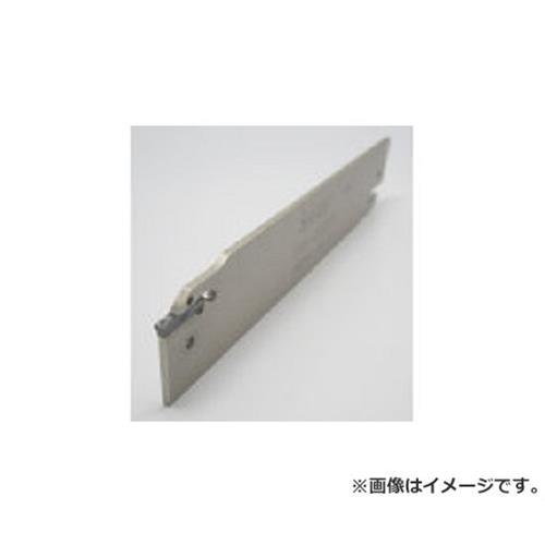 イスカル 溝入れ・多機能加工ブレード HGFH323 [r20][s9-910]