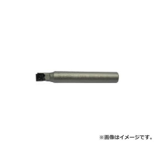 イスカル X ミーリングカッター E90XD08C1006 [r20][s9-910]