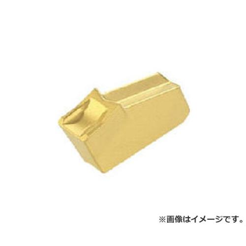 イスカル チップ 超硬 GFR1.2JS10D ×10個セット (IC20) [r20][s9-900]