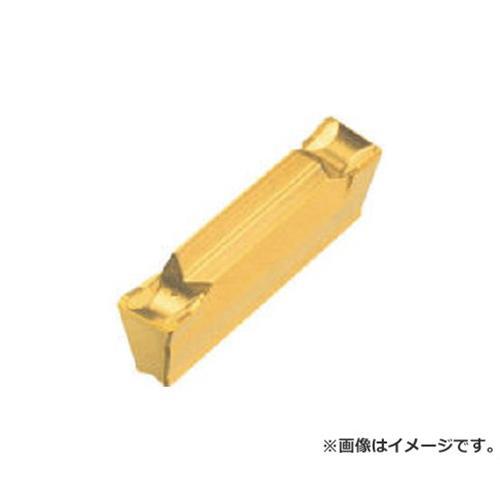 イスカル チップ COAT DGN2202C ×10個セット (IC308) [r20][s9-831]
