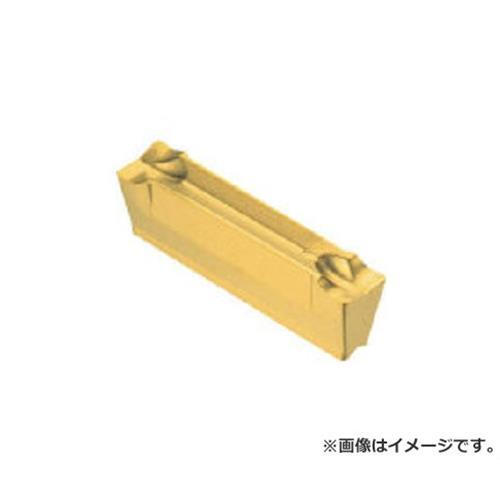 イスカル ドゥーグリップ用チップ COAT DGN2202J ×10個セット (IC1028) [r20][s9-910]