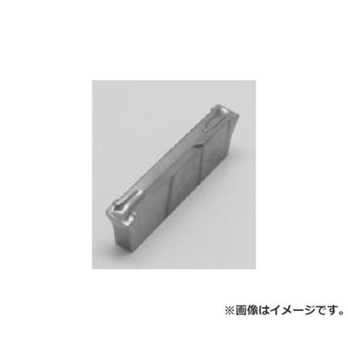 イスカル チップ COAT DGN2202UA ×10個セット (IC354) [r20][s9-910]