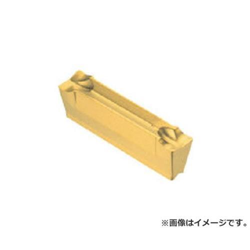 イスカル チップ 超硬 DGN3102J ×10個セット (IC20) [r20][s9-910]