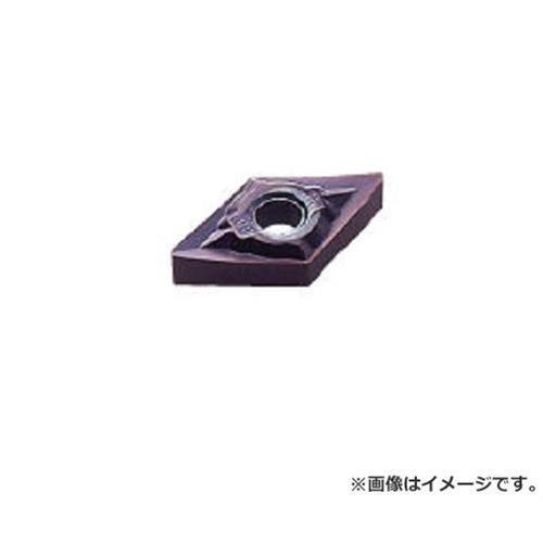三菱 チップ COAT DNGM150408MJ ×10個セット (VP15TF) [r20][s9-910]