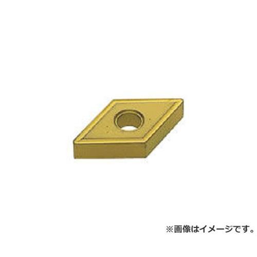 三菱 チップ COAT DNMG150404 ×10個セット (UE6020) [r20][s9-910]