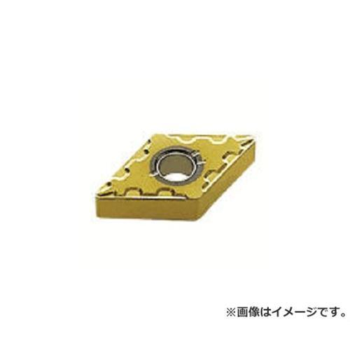 三菱 M級ダイヤコート COAT DNMG150408FS ×10個セット (UE6020) [r20][s9-910]