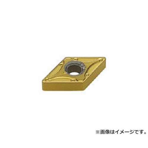 三菱 チップ COAT DNMG150404MA ×10個セット (US735) [r20][s9-910]