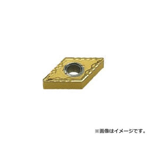 三菱 チップ COAT DNMG150412SA ×10個セット (UE6020) [r20][s9-910]