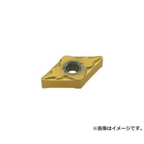 三菱 チップ COAT DNMG110404SH ×10個セット (US735) [r20][s9-910]
