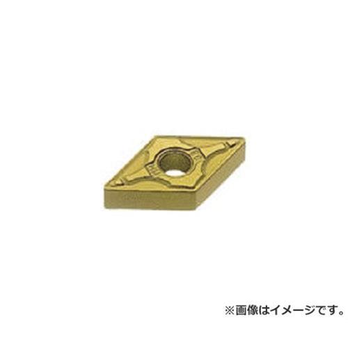 三菱 チップ COAT DNMG150412MH ×10個セット (US7020) [r20][s9-910]