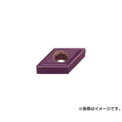 三菱 チップ COAT DNMG150408MS ×10個セット (VP15TF) [r20][s9-910]