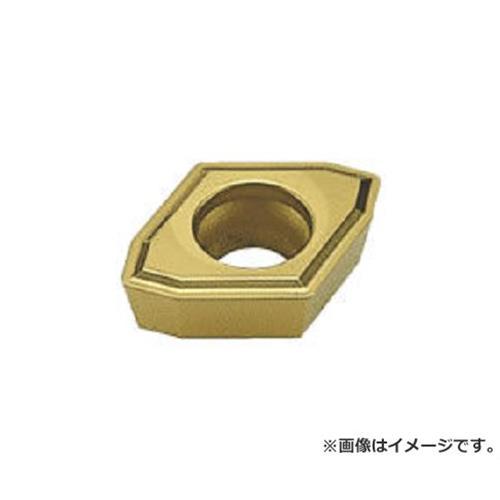 三菱 フライスチップ COAT GPMT060204U1 ×10個セット (UE6020) [r20][s9-900]