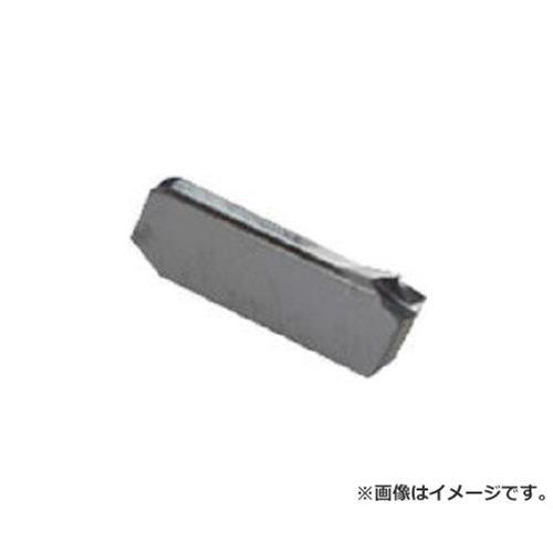 イスカル チップ 超硬 GIM34RA ×10個セット (IC20) [r20][s9-910]