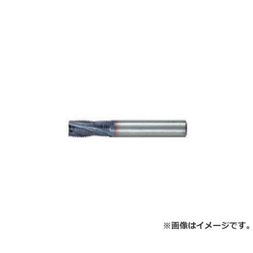 ダイジェット ワンカットラフ DZ0CRS3080 [r20][s9-910]