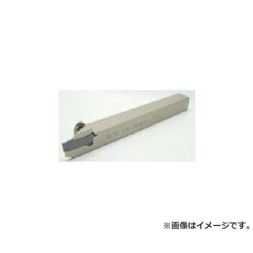 イスカル ホルダー DGTR16B2D25SH [r20][s9-910]