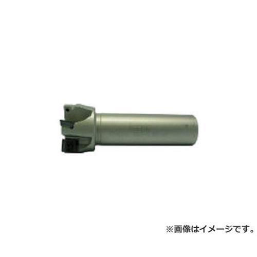 イスカル X ミーリングカッター E90SDD80C32CP12 [r20][s9-832]