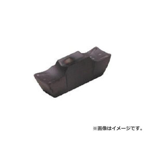 イスカル A カットグリップ用チップ COAT GEPI3.001.50 ×10個セット (IC908) [r20][s9-920]