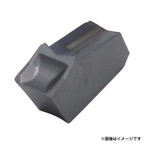 イスカル チップ 超硬 GFN5 ×10個セット (IC20) [r20][s9-910]