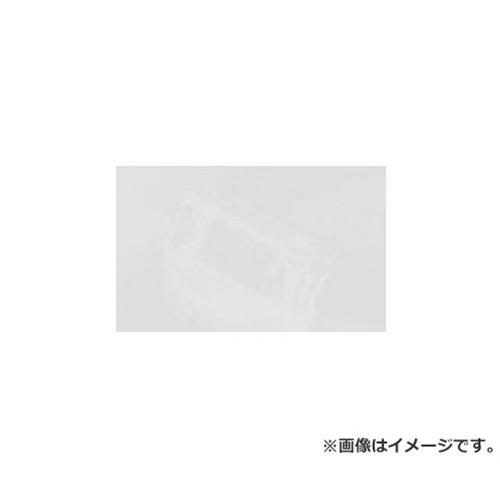 イスカル A チップ 超硬 GIPA5.002.50 ×10個セット (IC20) [r20][s9-920]