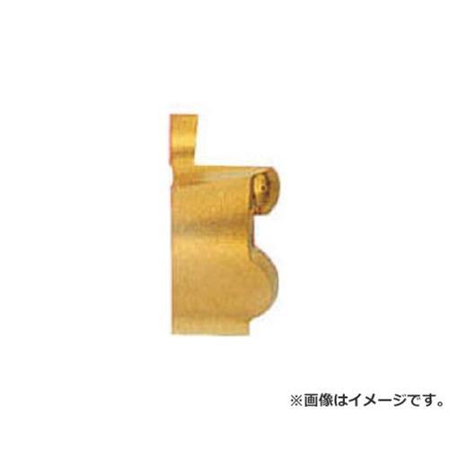 イスカル D チップ COAT GIQR80.950.00 ×10個セット (IC528) [r20][s9-910]
