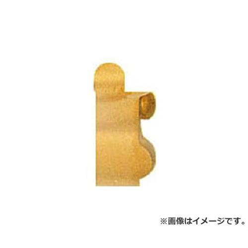 円高還元 イスカル チップ (IC528) [r20][s9-910]:ミナト電機工業 ×10個セット D COAT GIQR81.400.05-DIY・工具