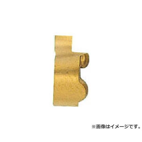 激安先着 イスカル D (IC528) チップ COAT ×10個セット GIQR82.220.10 [r20][s9-910]:ミナト電機工業-DIY・工具