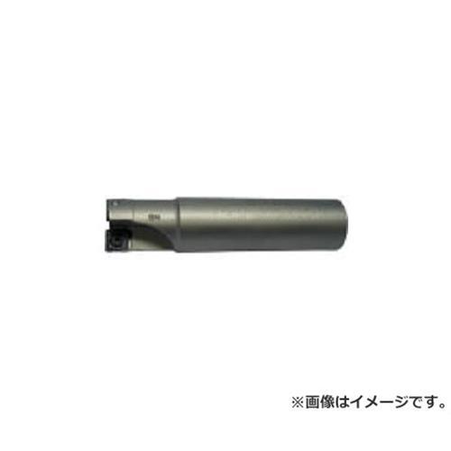 イスカル X ミーリングカッター E90SPD32C3210 [r20][s9-910]