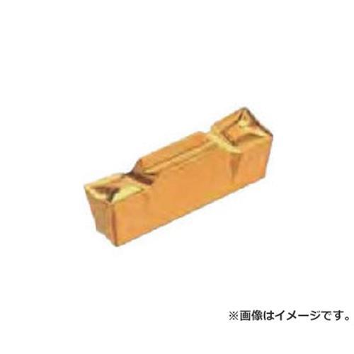 イスカル A チップ COAT HFPR6004 ×10個セット (IC428) [r20][s9-910]