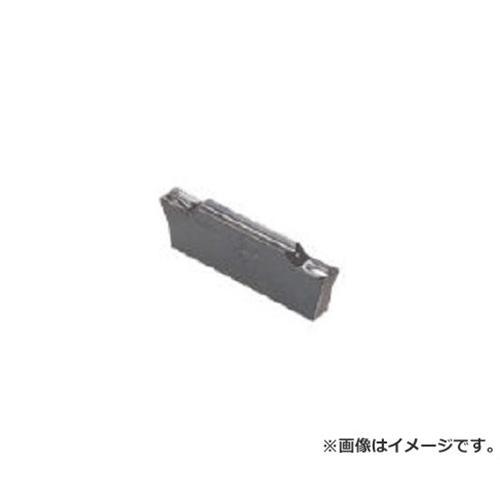 イスカル チップ COAT GDMW2.4 ×10個セット (IC254) [r20][s9-910]