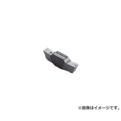イスカル A CG多/チップ 超硬 GEPI2.000.10 ×10個セット (IC08) [r20][s9-910]