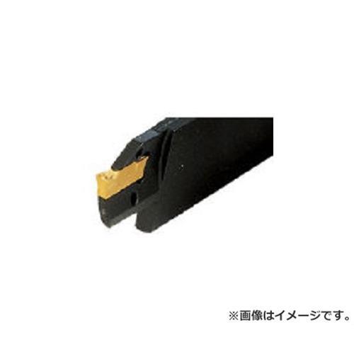 イスカル W HF端溝/ホルダ HFFR484T25 [r20][s9-910]