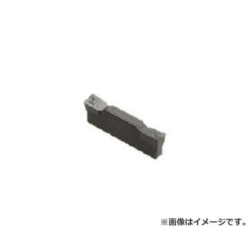 イスカル A HF端溝/チップ COAT HFPR3003 ×10個セット (IC9015) [r20][s9-910]