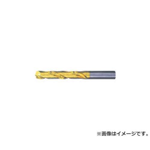 ダイジェット シグマドリル DDS127M [r20][s9-910]