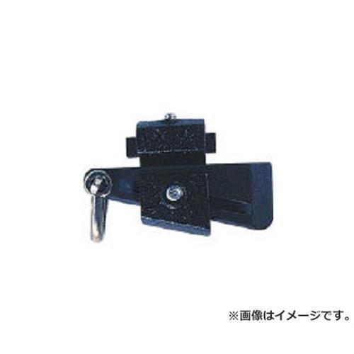 大見 果樹用クランパー3型 KC3 [r20][s9-910]