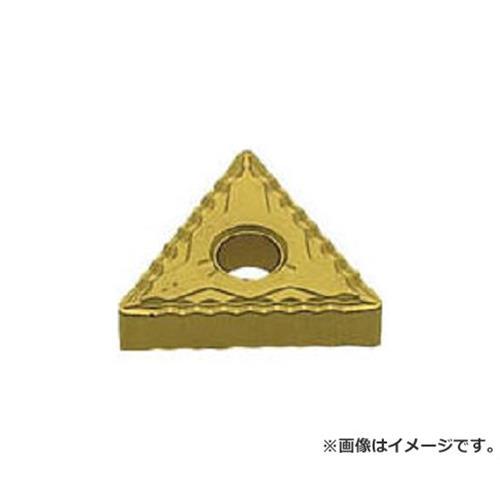 三菱 チップ COAT TNMG220408SA ×10個セット (UE6020) [r20][s9-910]