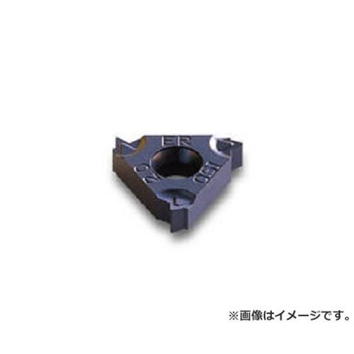 イスカル D ISOメートルねじ切チップ COAT 16ER1.25ISO ×5個セット (IC908) [r20][s9-900]