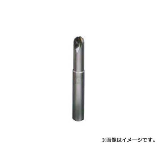 イスカル ホルダー BCMD30AW32 [r20][s9-833]